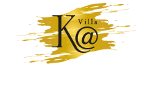 Ka Villa Rentals and Sales in Rawai Phuket